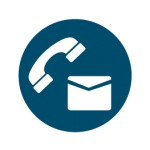contact-icon-png-4060